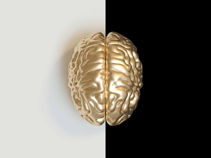 pervie-klienti-psihologiya