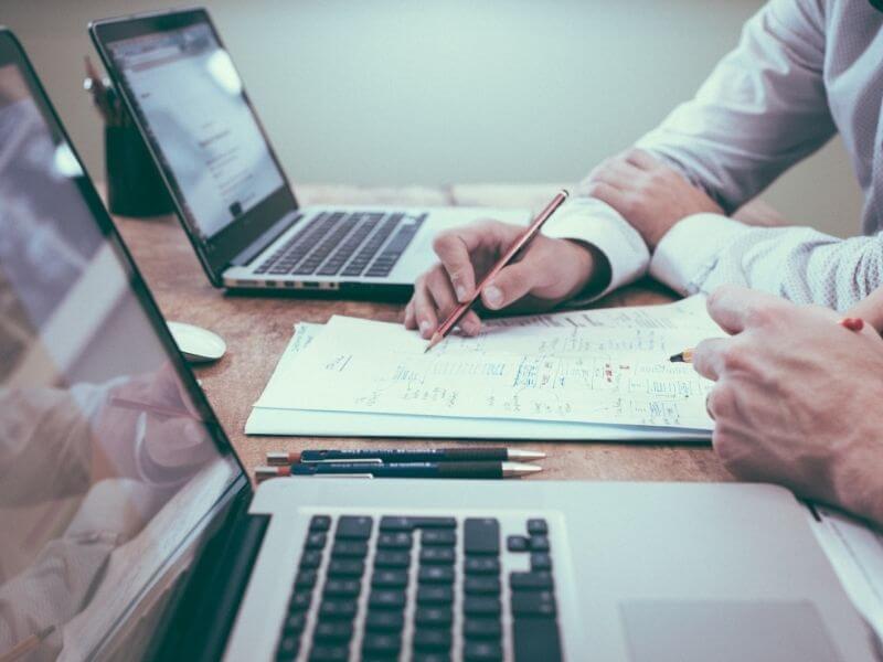 audit-konsultirovaniye