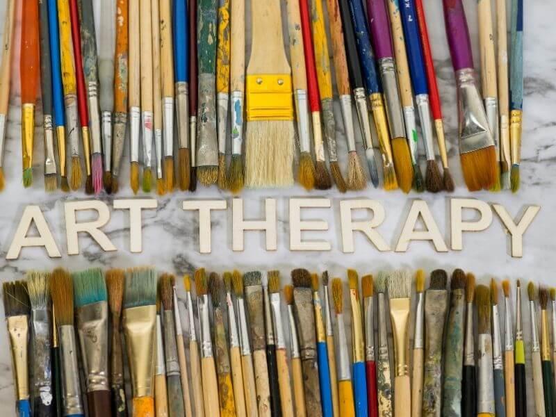 metodi-terapii