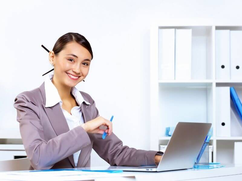 rezultativnost-bizness-kouchinga